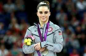 #MeToo कैंपेन में खुलासा, 7 साल तक होता रहा ओलपिंक मेडल विनर इस एथलीट का यौन शोषण