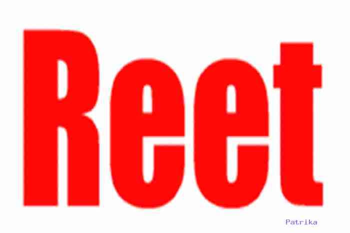 राजस्थान राज्य अध्यापक पात्रता परीक्षा (REET)