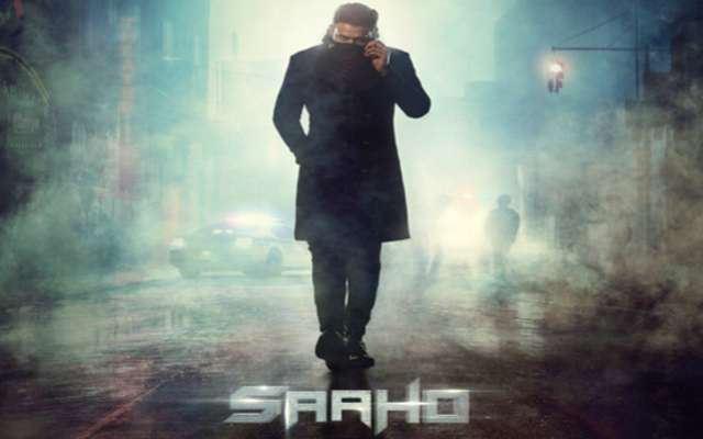 saaho-new-poster-out-prabhas-intence-look