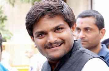 सीक्रेट मीटिंग के वायरल वीडियो पर बोले हार्दिक पटेल, राहुल गांधी से मिलूंगा तो बता कर जाऊंगा