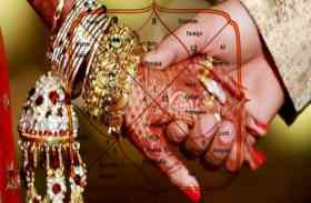 देव गुरु बृहस्पति और असुर गुरु शुक्र हुए एक, इन लोगों की आसानी से नहीं होने देंगे शादी