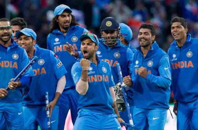 कानपुर में टीम इंडिया हर हाल में मैच जीतना चाहेगी, बनाया ये प्लान