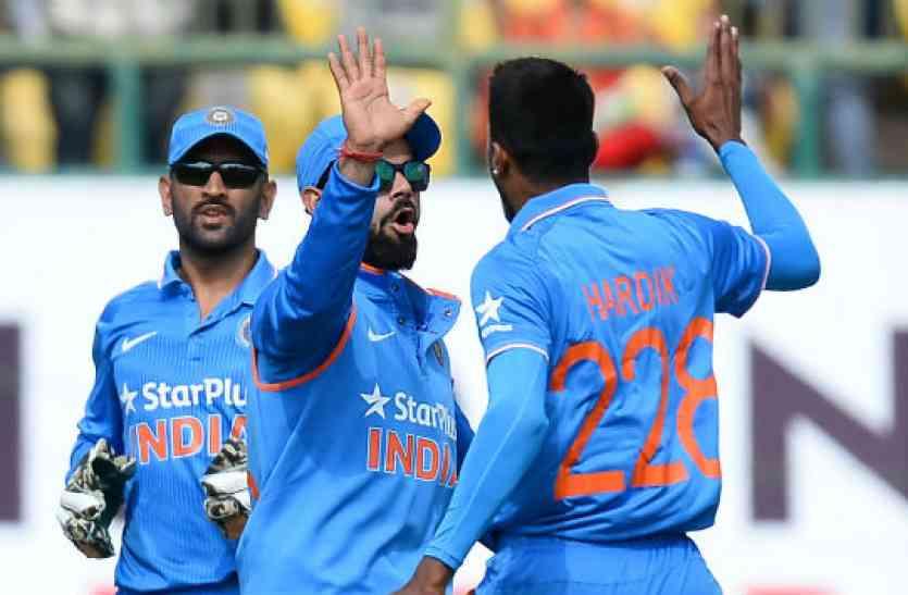 जब टीम इंडिया के इस सबसे बड़े खिलाड़ी को चौकीदार ने समझ लिया भूत, देखते ही भाग खड़ा हुआ!