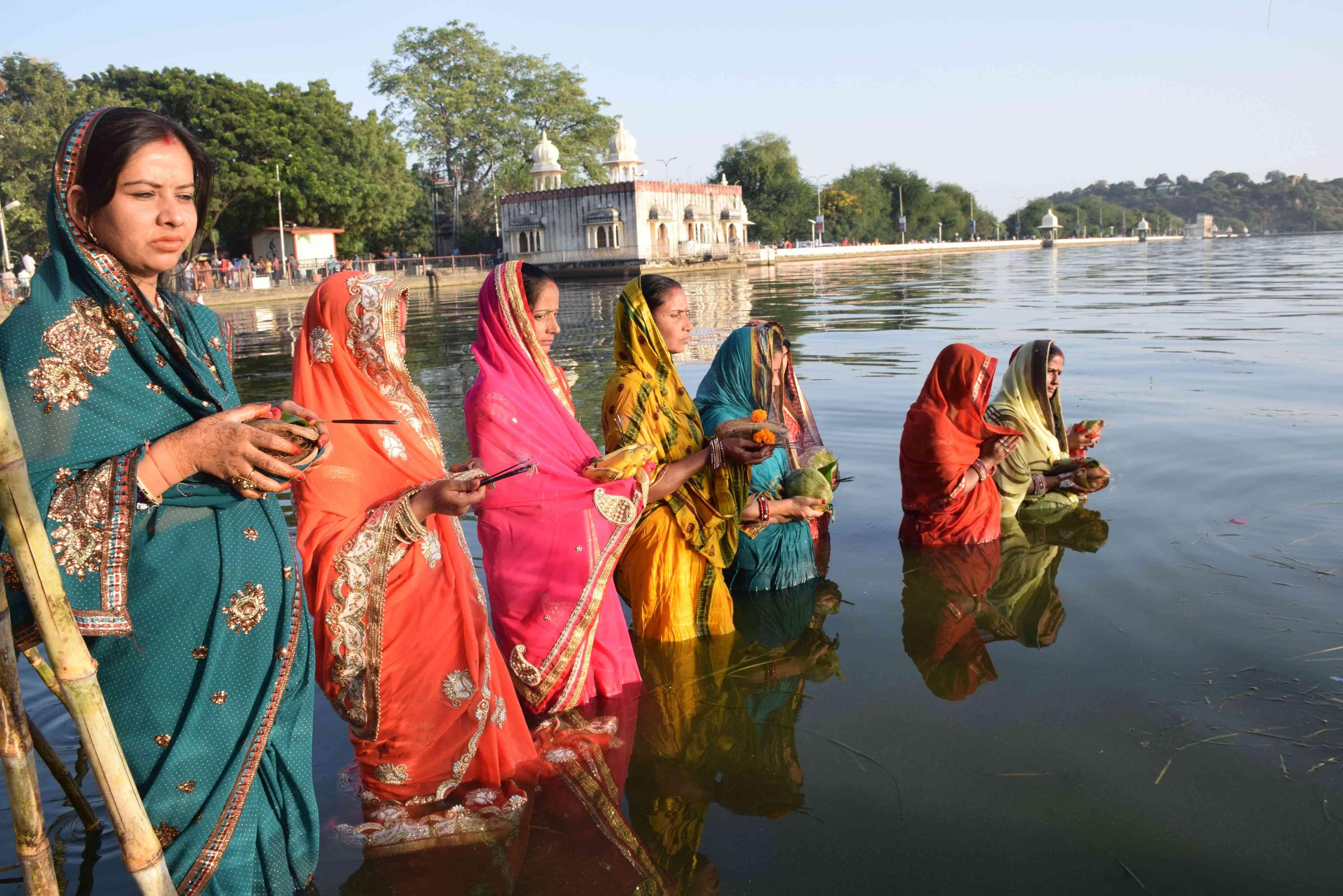 картинки про индию религия сомневаемся