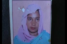 दलित गर्भवती महिला ने गलती से छू दी सवर्ण की बाल्टी, फिर दबंग मां-बेटे ने दी ऐसी खौफनाक सजा