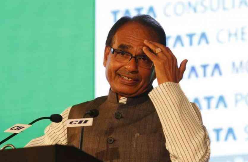 cm shivraj singh latest news मुख्यमंत्री के सामने विधायक की जेब काट रहा था पॉकेटमार, देखें लाइव वीडियो जबलपुर बुलेटिन में