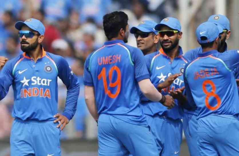 बेटे का इंतजार कर रही थी पिता की लाश, मैदान पर चौके-छक्कों की बरसात कर रहा था टीम इंडिया का ये स्टार!