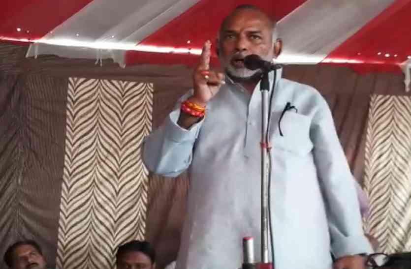 बड़ी खबर:  भाजपा की सूची जारी होते ही बहुगुणा ने किया बगावत, पार्टी छोड़ी, लड़ेंगे निर्दल चुनाव