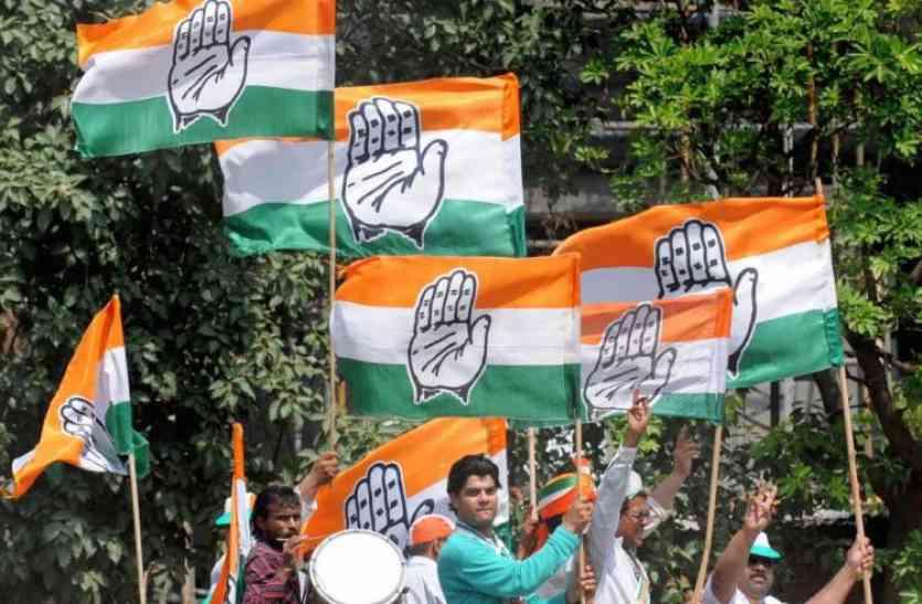 बड़ी खबर: 17 नेताओं की योग्यता दरकिनार, श्रीप्रकाश जायसवाल के एक फोन से मिला टिकट, ऑडियो वायरल...