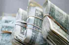 तस्करी के नए नए तरीके, अब चार्जर और पावर बैंक से मिले 12 हजार डॉलर