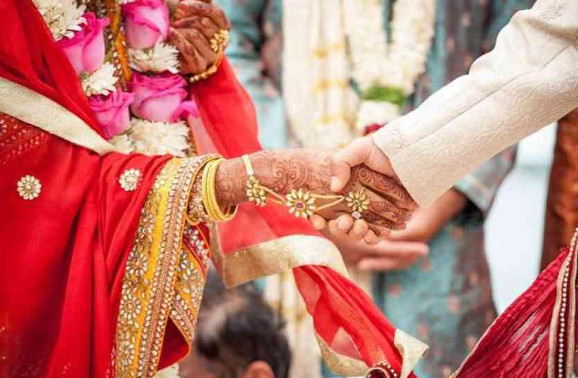 शादी के निमंत्रण कार्ड में लिखवाया कुछ ऐसा, देशभर में बना हुआ है चर्चा का विषय!