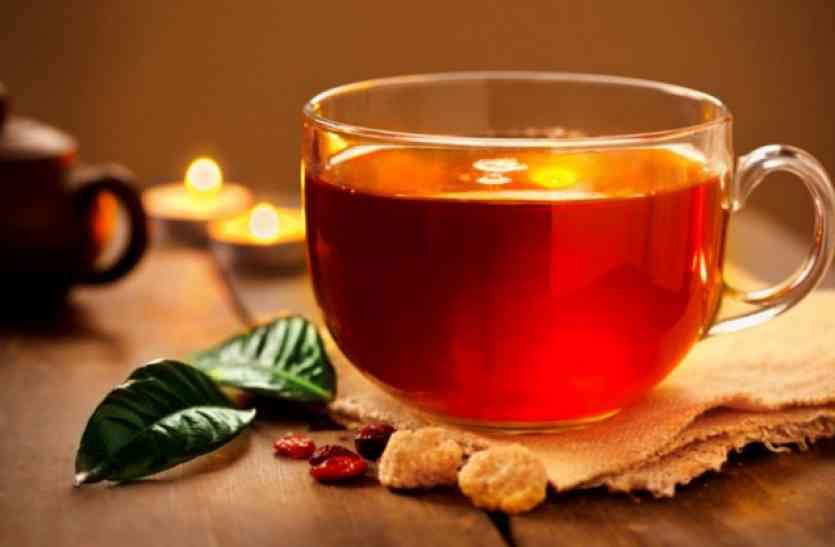 आपको बिजनेस में कामयाबी दिला सकती है चाय