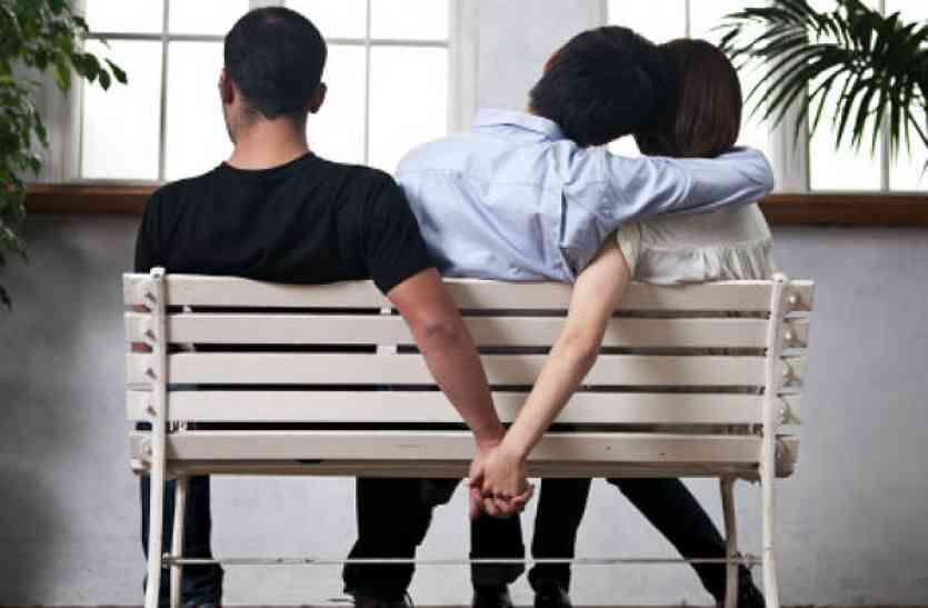 यौन संबंधों पर लड़कों को मैडम ने कुछ ऐसे समझाया, देखते रह गए लोग - देखें वीडियो