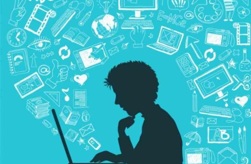 इंटरनेट उपभोक्ताओं के लिए खुशखबरी, सरकार के इस कदम से नेट की स्पीड होगी दोगुनी