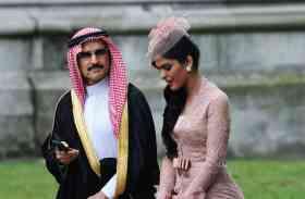 सऊदी में गिरफ्तारी के बाद प्रिंस अल्वालीद को 78 अरब का नुकसान, ऐसे जीतें थे लाइफ
