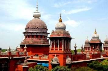 Nalini को समय पूर्व रिहाई का अधिकार नहीं : तमिलनाडु सरकार