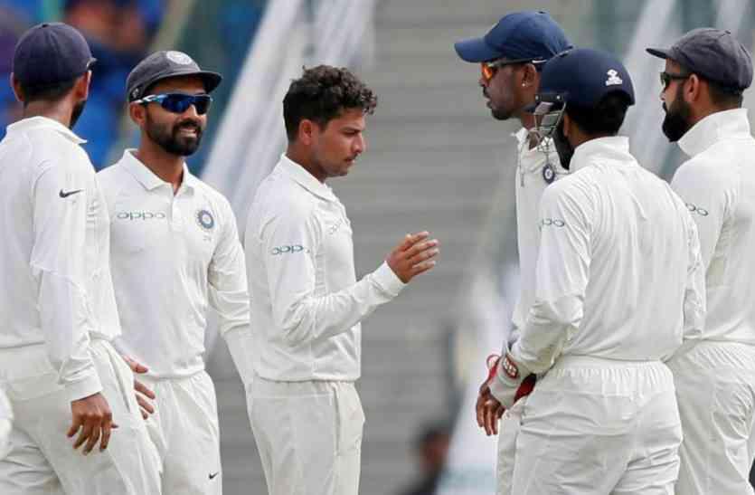 IND vs SL: न्यूज़ीलैंड को हराने के बाद अब श्रीलंका को धूल चटाने को तैयार है टीम इंडिया, जानें पूरे दौरे का कार्यक्रम