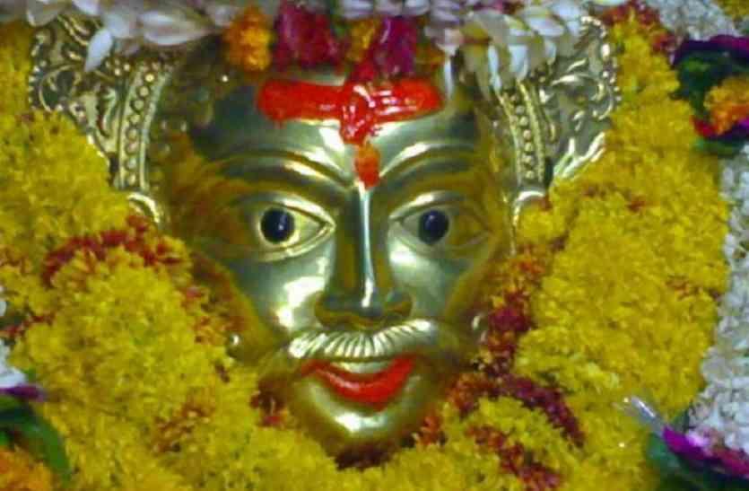 काल भैरव: ऐसे करे पूजा, होगी मन की हर इच्छा पूरी