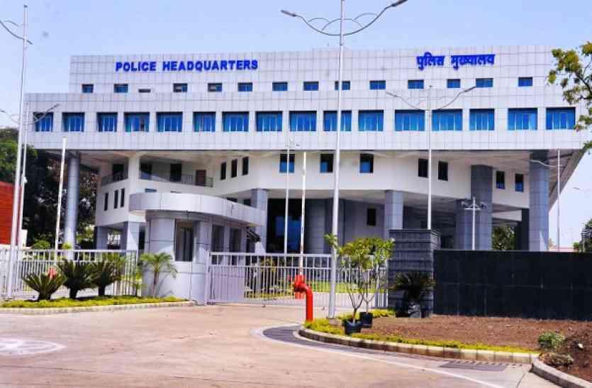 पुलिस अफसरों को जेंडर सेंसेटिविटी का टेस्ट पास करना हो सकता है अनिवार्य