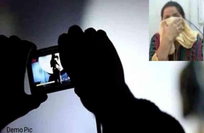 जयपुर के High Profile Blackmailing मामले में आया नया मोड़, तीन युवतियों में से फरार एक ने किया सरेंडर