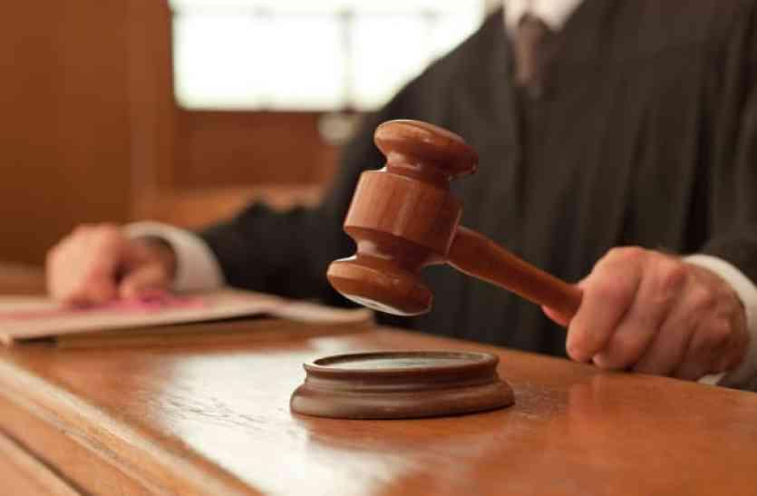 30 साल तक चली इस केस की सुनवाई, 5 चल बसे, अब जाकर 2 पुलिसकर्मियों सहित 3 को हुई सजा