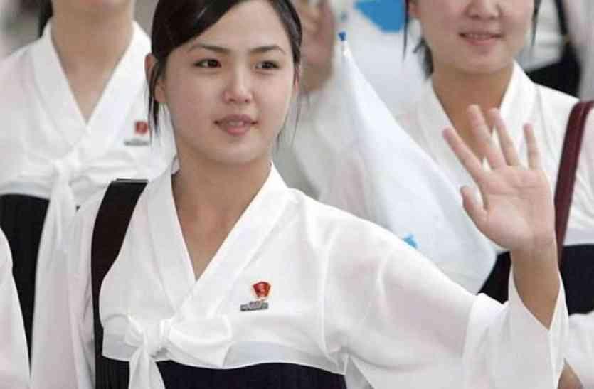 अपनी खूबसूरत पत्नी की इस बात पर फ़िदा हो गया था सनकी तानाशाह किम जोंग, कर दिया था ऐसा काम