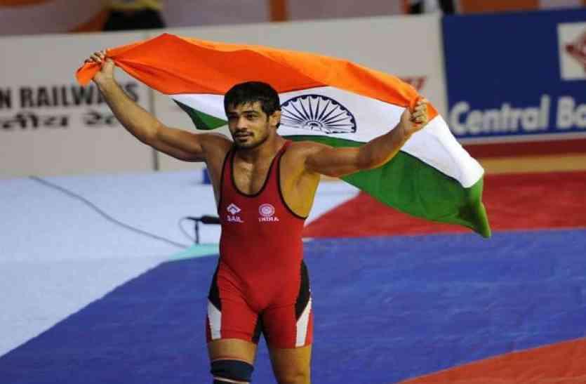 ओलंपिक विजेता सुशील कुमार फिर करेंगे वापसी, कहां और कैसे?