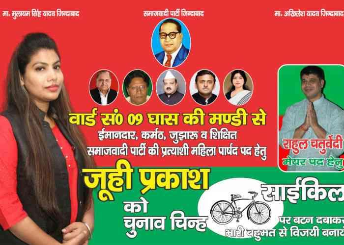 samajwadi party akhilesh yadav