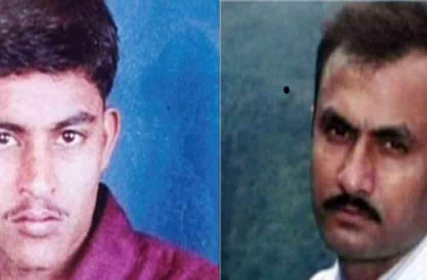 Sohrabuddin-Tulsi Encounter Case : इंस्पेक्टर अब्दुल रहमान पर चार्ज फ्रेम हुआ, आईपीएस विपुल अग्रवाल को मिला समय