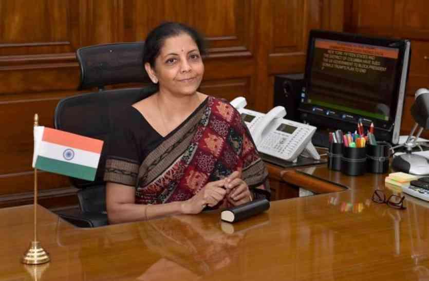 रक्षा मंत्री की चीन को दो टूक, अरुणाचल भारत का हिस्सा, दूसरों के विचार नहीं रखते मायने