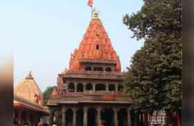 यह कोई साधारण मंदिर नहीं बल्कि यहां मुर्दे भी हो जाते हैं जिंदा