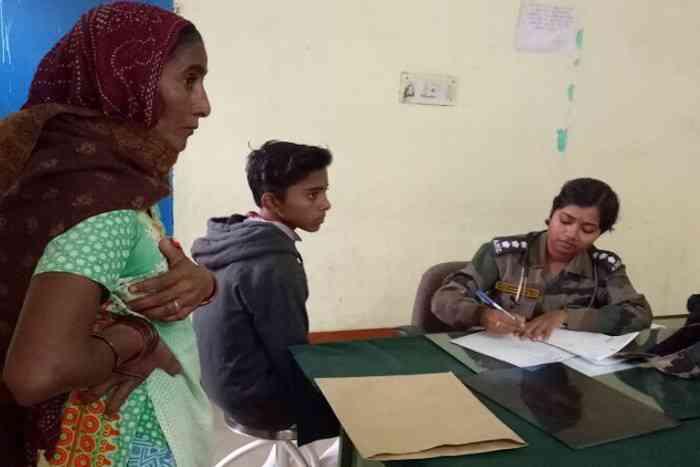 Doctors Strike in Rajasthan: