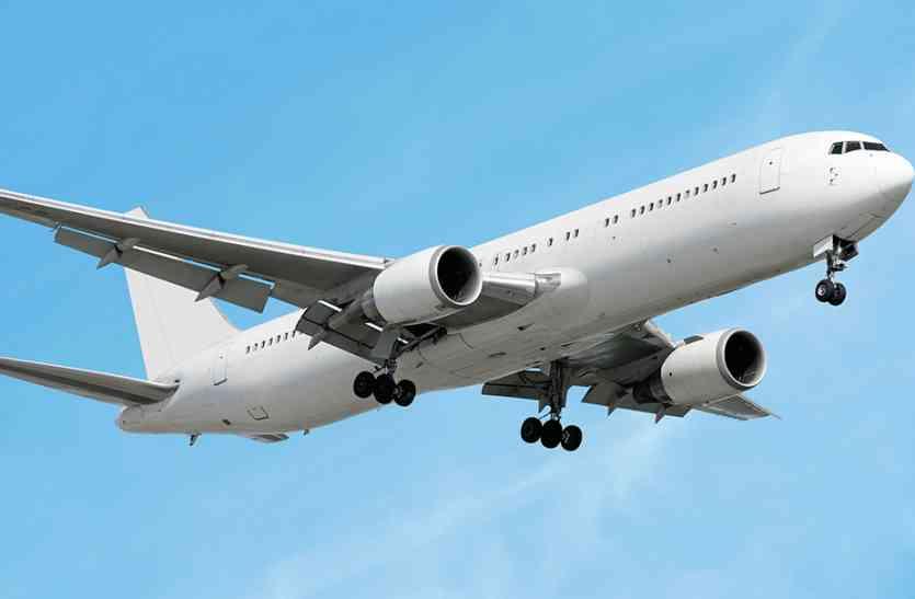 इस एयरलाइन्स में सिर्फ 99 रुपये के बेसफेयर में करें यात्रा