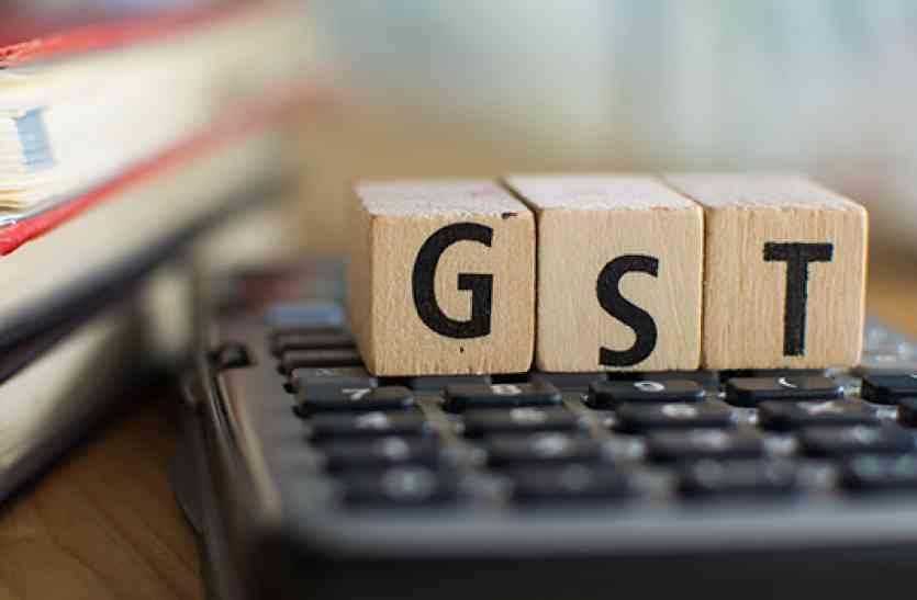 GST : घटाई गई दरों से अब भी संतुष्ट नहीं हुए व्यापारी, बोले- हमारे लिए तो कुछ नहीं बदला