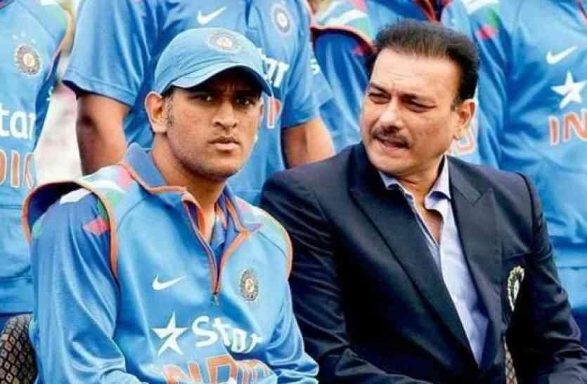महेंद्र सिंह धोनी ने क्रिकेट को लेकर कर दिया बहुत बड़ा ऐलान, माही का हर फैन जानना चाहेगा यह खबर