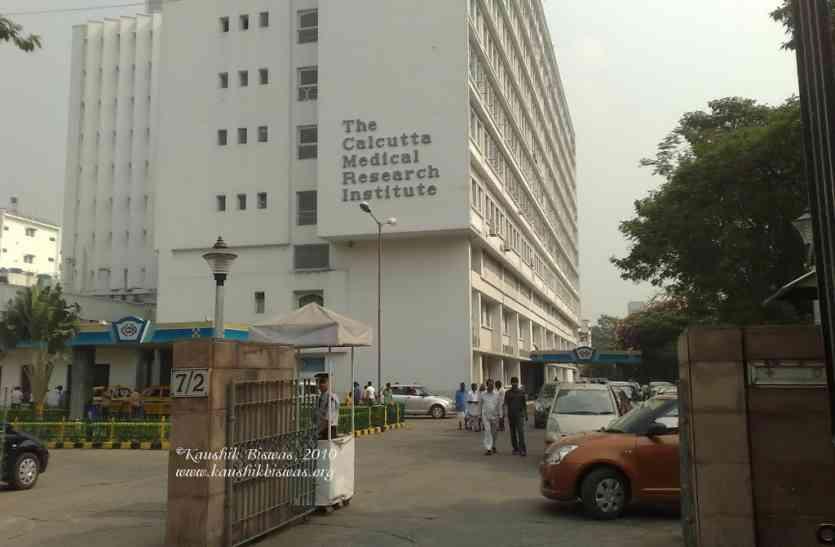 बुखार से पीड़ित विधायक को अस्पताल से लौटाया, बेड खाली नहीं होने का दिया हवाला