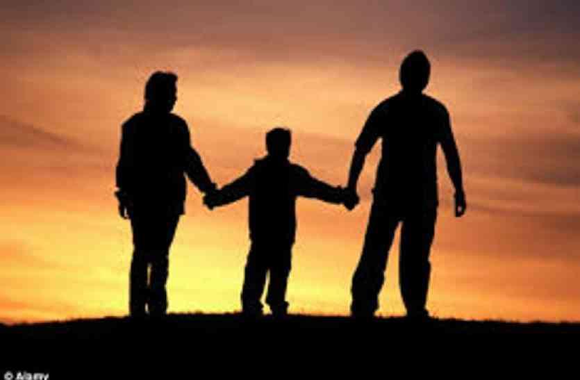 Childrens Day 2017 अपने लाड़ले से लीजिए ये प्रॉमिस, सुधर जाएगी जिंदगी