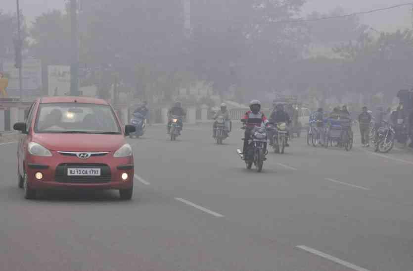 latest cold 2017 forecast india मप्र में इस साल ऐसी होगी ठंड, मौसम विभाग ने दी ये चेतावनी- देखें जबलपुर न्यूज बुलेटिन
