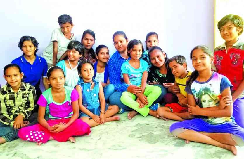 World Orphans Day Special: शकीरा और ममता की ये कहानी हैं सबसे अलग, हालातों को हराकर यूं सबके लिए बनी मिसाल