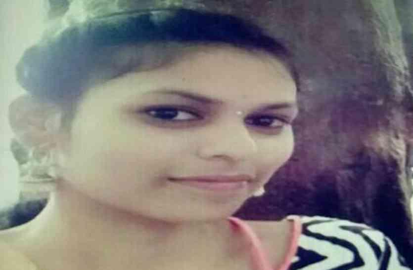 सनकी आशिक ने युवती को जिंदा जलाया, बीच-बचाव में मां-बहन झुलसी
