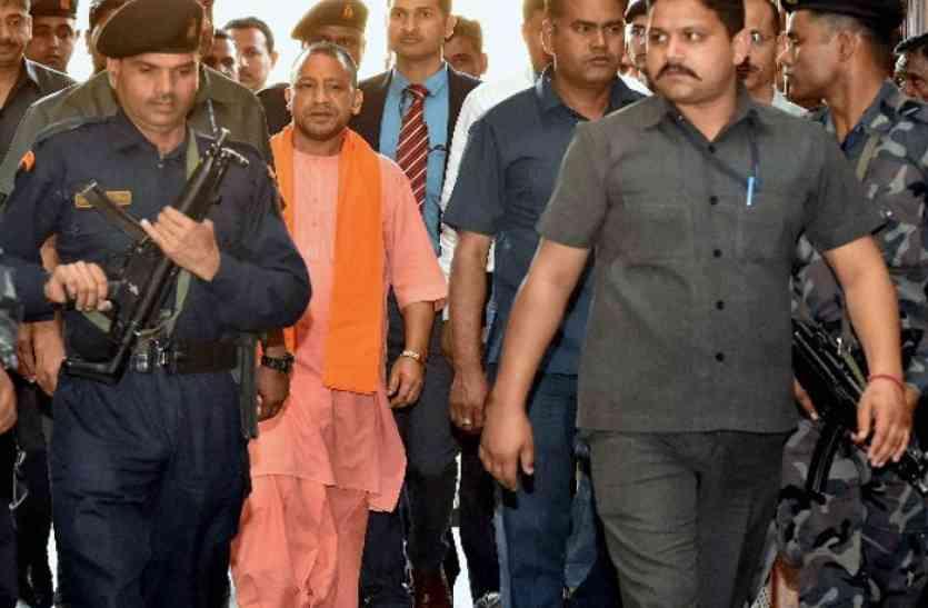 Ayodhya Nagar Nigam Chunav 2017 : इसलिए सीएम योगी के लिए जरूरी है अयोध्या विजय