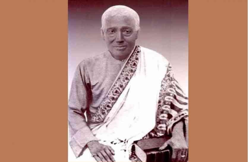 ...और इस तरह हुआ था पश्चिम बंगाल में रसगुल्ले का अविष्कार