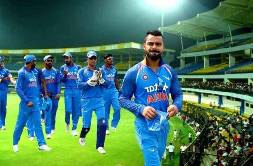 भारतीय क्रिकेट के सितारे अब रणजी में बने कोच