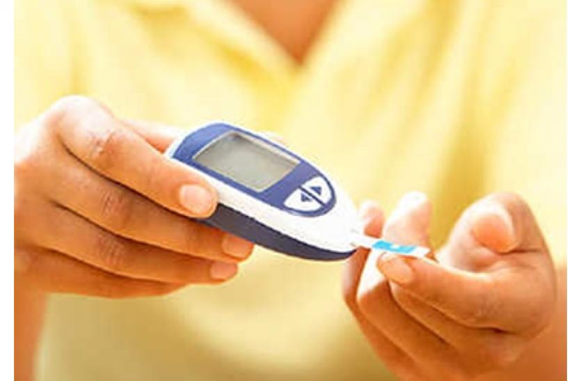 डायबिटीज नहीं रही लाइलाज, इस दवा से जड़ से खत्म हो जाएगी बीमारी