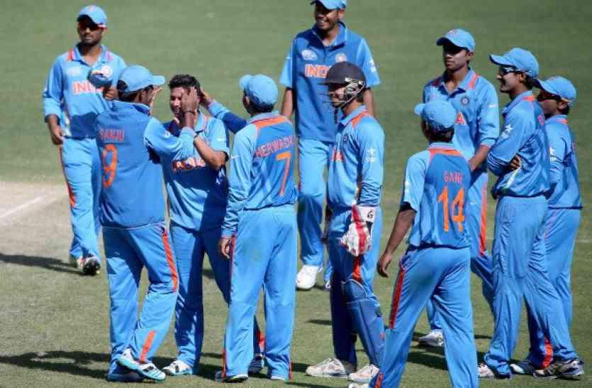 शर्मनाक: नेपाल के बाद अब बांग्लादेश से भी हारा भारत, एशिया कप से बाहर