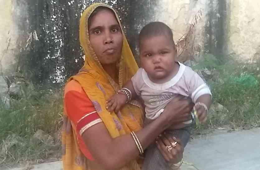 Hijacked Police On Remand: ३ लाख रूपये में भाई 'खरीदने' वाली महिला को भेजा जेल, अपहृर्ता पुलिस रिमाण्ड पर