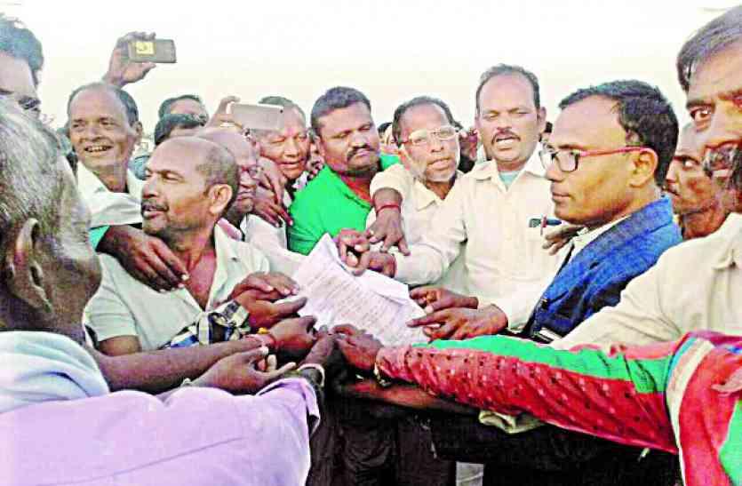 इस मेहरबानी से किसानों के सुधरेंगे हालात