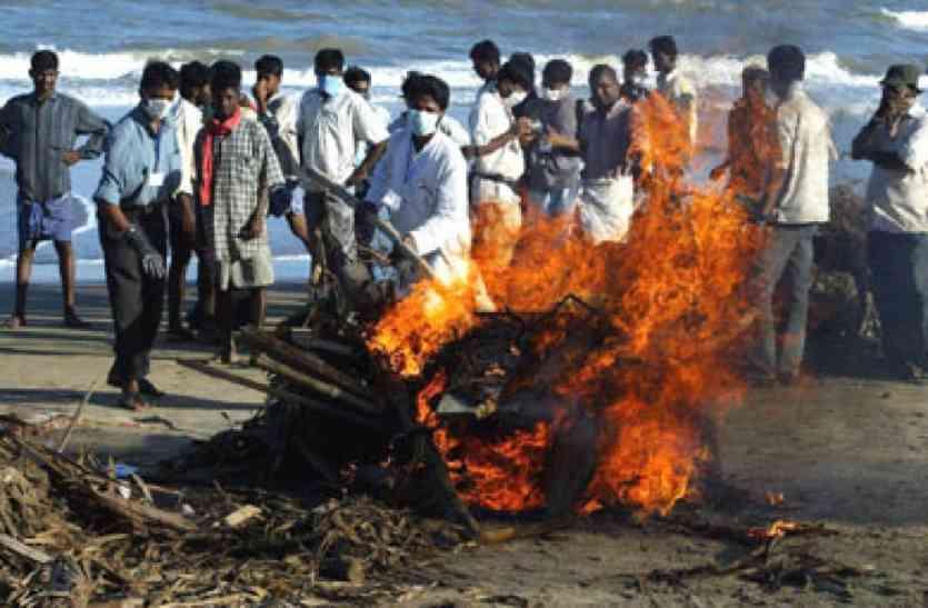 ये है दुनिया की पांचवीं सबसे खतरनाक बीमारी, इसी से मरता है हर दूसरा वृद्ध भारतीय