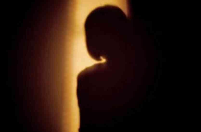 यूपी में ऑनर किलिंग, इज्जत के नाम पर पिता ने की बेटी की हत्या