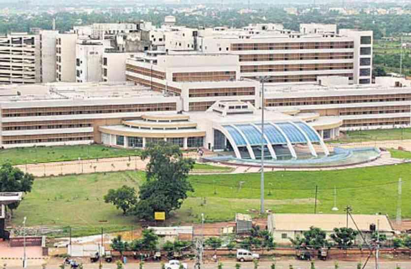 अखिल भारतीय आयुर्विज्ञान संस्थान,भुवनेश्वर में स्टाफ नर्स, नर्सिंग ऑफिसर ग्रेड के 927 पदों पर भर्ती, करें आवेदन